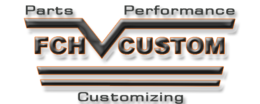 fch-custom.dk
