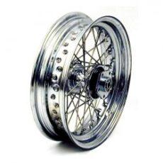 Hjul & dæk